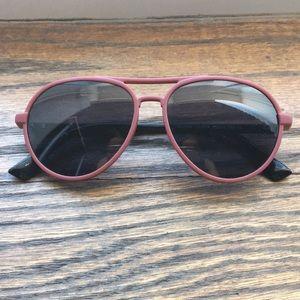 Diesel Kids sunglasses